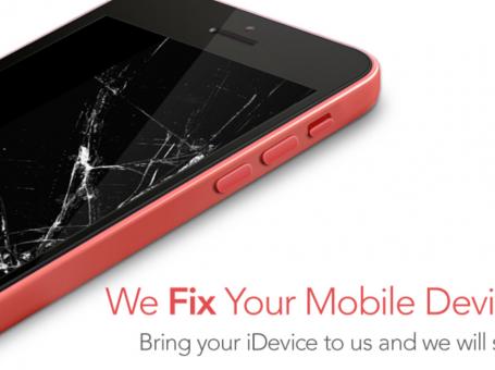 i2Fix.com Setapak Repair iPhone Handphones