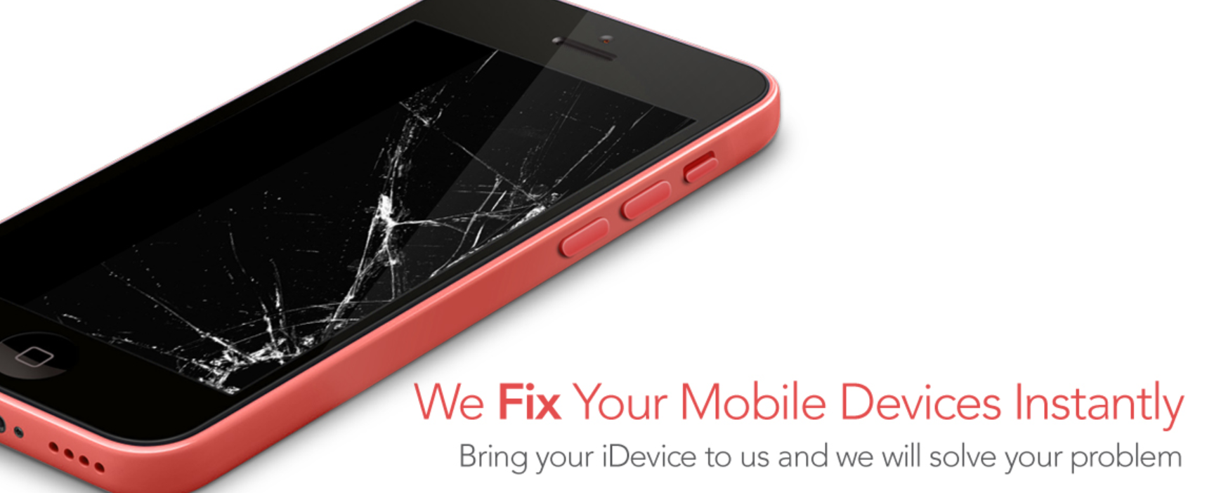i2Fix.com Setapak Repair iPhone Handphones