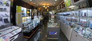 KSGILLS.com Pen Shop Malaysia ~ Kedai Repair Pen