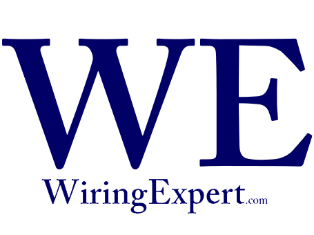 Wiring Expert Services Repair Wiring