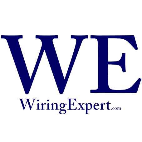 Wiring Expert Services Repair Wiring
